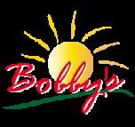 partner_bobby_farbe